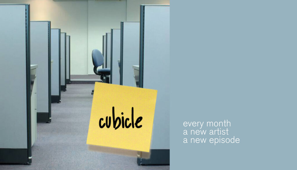 Photo Cubicle1 Logo