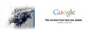 Cubicle2 (2010-2011) - google screenshot