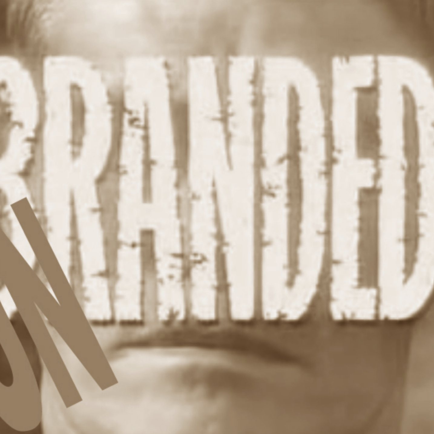 Photo Unbranded - unbranded's writing